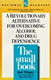 The Small Book (Rational Recovery Systems)