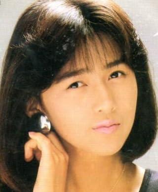 8盤レコード おニャン子クラブ シングルメモリーズ Part1 シークレット 工藤静香