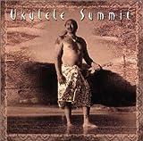 Ukulele Summit