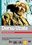 echange, troc Dersu Uzala [Import anglais]