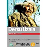 Dersu Uzala [2 DVDs] [UK Import]