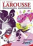 Le Petit Larousse 2005 (vf)
