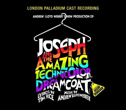 joseph-and-the-amazing-technicolor-dreamcoat-london-palladium-cast-recording-1991-london-revival-cas