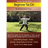 Beginner Tai Chi [DVD]by Stephen Luff