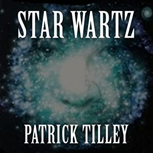 Star Wartz Audiobook