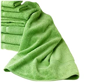 Royal Velvet Classic Big Soft Towel 2 Pack