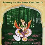 Journey to the Inner East Vol.2 Various Artists