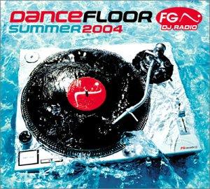 Royal Gigolos - Dancefloor FG Summer 2004 - Edition sp?ciale digipack (inclus un livret et une piste CD Rom) - Zortam Music