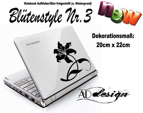 aufkleber-skin-fur-notebook-laptop-blutenstyle-no-3-freie-folienfarbwahl