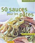 50 sauces pour les p�tes
