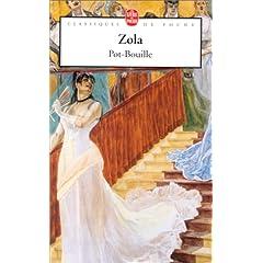 Zola Emile - Pot-Bouille 511MGD1HJXL._SL500_AA240_