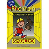 French: Children's Elementary Book (Skoldo)by Lucy Montgomery