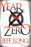Year Zero (0743406117) by Jeff Long