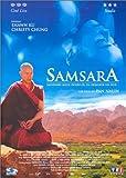 echange, troc Samsara [Édition Single]