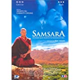 Samsara (�dition simple)par Shawn Ku
