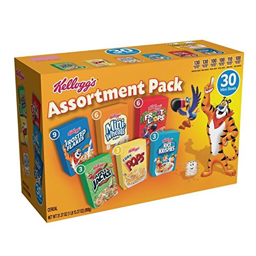 kelloggs-breakfast-cereal-jumbo-assortment-pack-single-serve-boxes-30-count