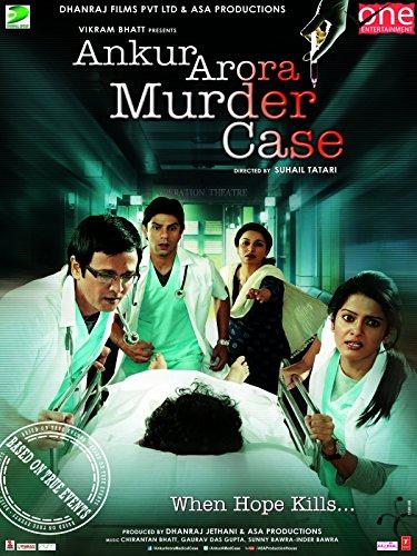 ANKUR ARORA MURDER CASE (English Subtitled)