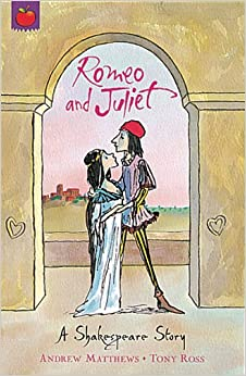"the complexity of love and hate in romeo and juliet a play by william shakespeare ""william shakespeare's romeo + juliet"",  about the play the story of romeo and juliet was popular in various  my only love sprung from my only hate."