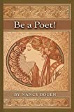 Be a Poet! image