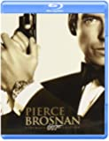 Pierce Brosnan 007 [Blu-ray] [Import]