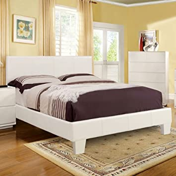 """Who Sells 2"""" Full Size Memory Foam Mattress Topper With Cover Cheap"""