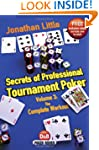 Secrets of Professional Tournament Po...