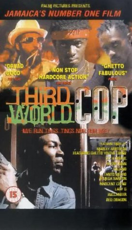 third-world-cop-vhs