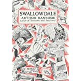Swallowdaleby Arthur Ransome