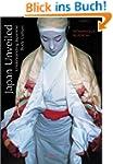 Japan Unveiled: Understanding Japanes...