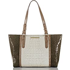 Medium Arno Tote<br>Oatmeal Lady Vineyard