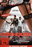 Doghouse [Special Edition] [2 DVDs]