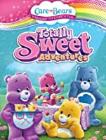 Care Bears: Totally Sweet Adventures [HD]