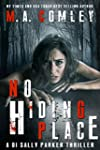 No Hiding Place: An edge of your seat...