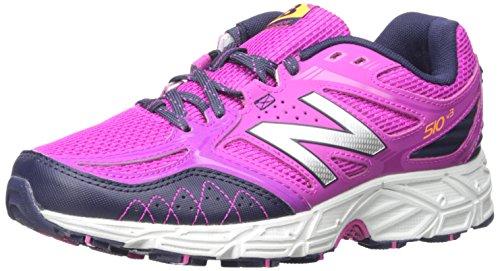 new-balance-womens-wt510v3-trail-shoe-azalea-abyss-silver-85-b-us
