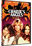 Charlie's Angels: Season 1