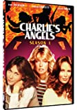 Charlie's Angels - Season 1 [DVD] [1976] [Region 1] [US Import] [NTSC]