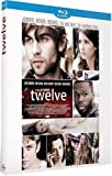 echange, troc Twelve [Blu-ray]