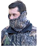 HotHands Heated Fleece Neck Gaiter (Mossy Oak)