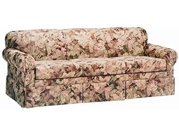 AC Furniture 16003 Full Sofa - Grade 1, 16003-grade1, 16003 grade1, 16003grade1