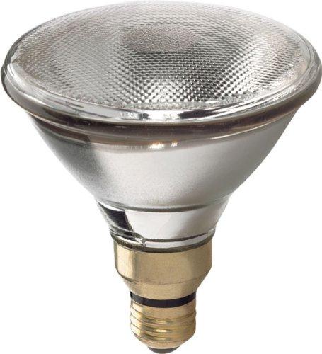 GE Lighting 68978 Energy-Efficient Halogen 70-watt 1305-Lumen PAR38 Spot Light Bulb with Medium Base, 1-Pack