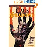 Dark Shadows Volume 1 TP