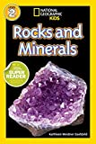 National-Geographic-Readers-Rocks-and-Minerals