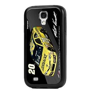 NASCAR Matt Kenseth 20 Dollar General Galaxy S4 Rugged Case by Keyscaper