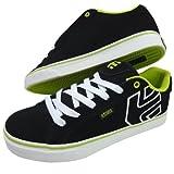 Etnies FADER VULC Skateboard Shoes Mens