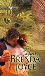 La farsa (Spanish Edition)