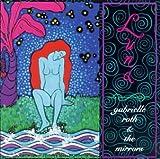 echange, troc Gabrielle Roth & Mirrors - Luna