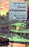"""Afficher """"Le Cycle d'Hypérion n° 6 L'Eveil d'Endymion"""""""