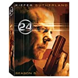 24: Season Five