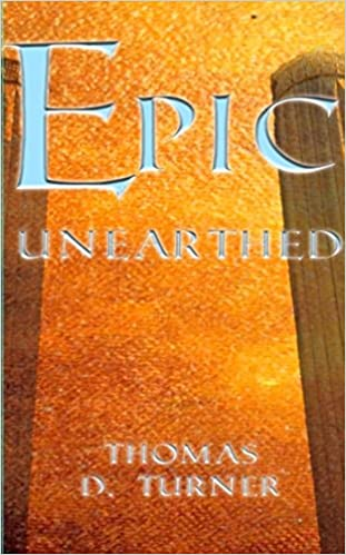 Epic Unearthed, Turner, Thomas