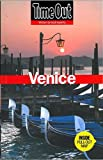 img - for Time Out Venice (Time Out Guides) book / textbook / text book